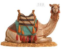 Ebony Visions The Nativity Camel Thomas Blackshear expands The Nativity Club series with The Nativity Camel as an accessory. Tier Wallpaper, Animal Wallpaper, Camel Craft, Donkey Drawing, Thomas Blackshear, Camel Animal, Desert Animals, Arabian Nights, Egyptian Art