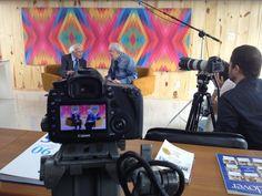 O Observatório da Imprensa teve a honra de entrevistar o sociólogo polonês Zygmunt Bauman. Quinta (15/10), às 23h! http://ebcnare.de/Z8KJiZ