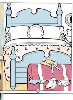 Dollhouse Christmas - Bobe Green - Picasa-Webalben