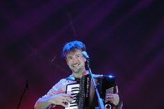 Maraveyas ilegal Concert, Photography, Fotografie, Photograph, Concerts, Photo Shoot, Festivals, Fotografia