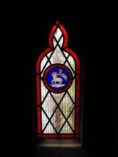 http://codlinsandcream2.blogspot.co.uk/2013/08/pugins-gem-st-giles-catholic-church.html
