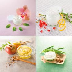 Make these natural beauty products at home!
