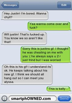 Bestie - Relationships - Autocorrect Fails and Funny Text Messages - SmartphOWNED