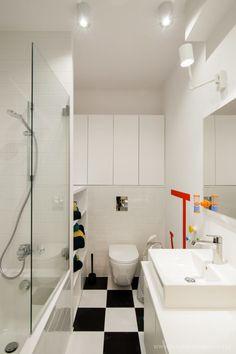 Dorota Szelągowska, Blog Doroty Szelągowskiej Teak, Bathtub, Bathroom, Blog, Home, Standing Bath, Washroom, Bathtubs, Bath Tube
