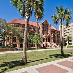 The University of Texas Medical Branch at Galveston (UTMB) is a major academic health center dedicated to improving the lives of others through health sciences education, clinical care and biomedical research.