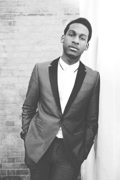 ​this charming man, leon bridges is bringing soul back to popular music | read | i-D