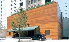 fachadas-comerciais-em-madeiras-fotos