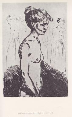 Edvard Munch ▓█▓▒░▒▓█▓▒░▒▓█▓▒░▒▓█▓ Gᴀʙʏ﹣Fᴇ́ᴇʀɪᴇ ﹕☞ http://www.alittlemarket.com/boutique/gaby_feerie-132444.html ══════════════════════ ♥ Bɪᴊᴏᴜx ᴀ̀ ᴛʜᴇ̀ᴍᴇs ☞ https://fr.pinterest.com/JeanfbJf/P00-les-bijoux-en-tableau/ ▓█▓▒░▒▓█▓▒░▒▓█▓▒░▒▓█▓