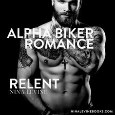 Hot and Dirty Romance! Alpha Male Books, Contemporary Romance Books, Book Characters, Romance Novels, So Little Time, Book Recommendations, Bad Boys, Books To Read, Biker