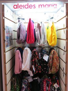 #endossa, #augusta, #casual, #presente, #gift, #lenço #scarf, #acessorios, #fashion, #outono, #inverso, #colorful
