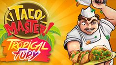 """""""Taco Master"""" Windows Phone Game from Kaxan Animation! - https://www.youtube.com/watch?v=HMJa0pDc3FQ  #taco #master #action #windows8 #games #wp8"""
