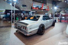 Tokyo Auto Salon 2016-104