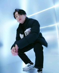 Jungkook Selca, Jungkook Cute, Foto Jungkook, Foto Bts, Bts Photo, Bts Video, Foto E Video, Kpop, Bts Big Hit