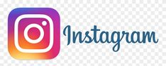 New Instagram Logo, Free Instagram, Follow Me On Instagram, App Background, Editing Background, Youtube Logo Png, Hs Logo, Instagram Likes And Followers, Dont Touch My Phone Wallpapers