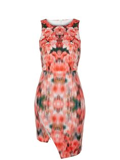 Way To Go Dress - Red Floral, http://www.veryexclusive.co.uk/finders-keepers-way-to-go-dress-red-floral/1458122577.prd
