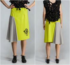 Waist Skirt, Midi Skirt, High Waisted Skirt, Women's Fashion, Facebook, Skirts, Midi Skirts, High Waist Skirt, Skirt