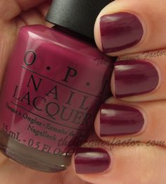 @Emily Anton Nail Casino Royale...just bought this color..can't wait to try it!!!