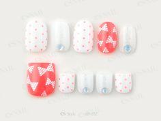 Pretty Toes, Pretty Nails, Es Nails, Mani Pedi, Nail Inspo, Nail Arts, Nails Inspiration, Cute Nails, Nail Designs