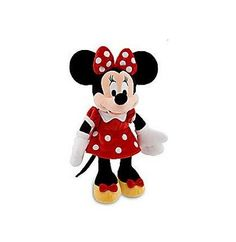 Original Minnie Mouse Toys Red Minnie Plush Toy 48cm Stuffed Animals Micke Mouse Girl Friend Minnie Pelucia Kids Toys for Girls - http://toysfromchina.net/?product=original-minnie-mouse-toys-red-minnie-plush-toy-48cm-stuffed-animals-micke-mouse-girl-friend-minnie-pelucia-kids-toys-for-girls