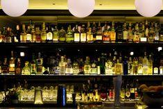 Vesper Bar Bangkok - meltingbutter.com Bar Hotspot