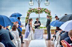 http://www.laurejacqueminvenicewedding.com http://www.mariage-venise.com/ #engagement, #photographer, #photography, #Italy, #Venezia  #wedding #venice #venicephotographer