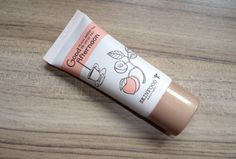 Coisas De Diva » BB Cream Good Afternoon Skinfood