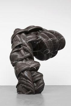Tony Cragg, 'Tommy,' 2014, Buchmann Galerie