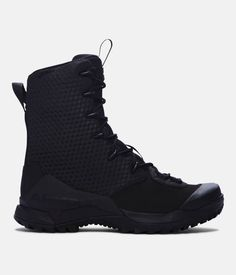 Men's UA Infil Ops GORE-TEX® Tactical Boots | Under Armour US