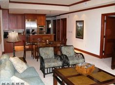 Kolea 11g Condo vacation rental in Waikoloa Beach Resort from VRBO.com! #vacation #rental #travel #vrbo