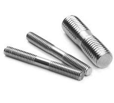 As specialist Inconel 718 Bolt suppliers we stock an