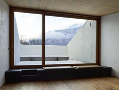 Michael Hemmi - Hemmi house