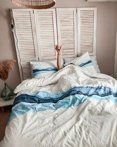 Carré Blanc (@carreblancparis) • Photos et vidéos Instagram Bed, Photos, Instagram, Home, Bedding, Comforter Set, Spring, Bedroom, Pictures