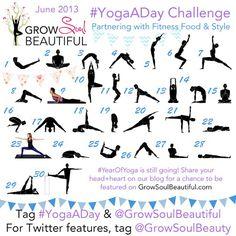 bikram  yoga poses names hot yoga poses yoga poses chart