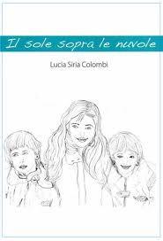 mamma di due gemelli autistici, la loro vita, la loro lotta.