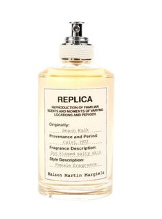 REPLICA by Maison Martin Margiela     @MMM_Official  @AnOtherMagazine    #follow #twitter