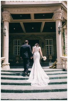 Classic Wedding - Whitney from Jessica Janae Photography