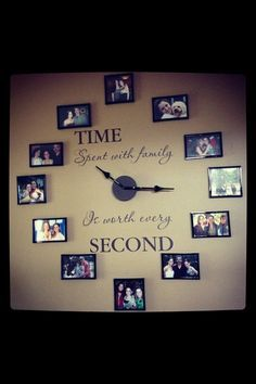 decorate vaulted wall - Google Search