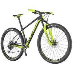 NEW 2019 Scott Spark rc world cup Large carbon mountain bike sram eagle Mountain Bike Races, Hardtail Mountain Bike, Mountain Bicycle, Mtb, Scott Spark, Carbon Fiber Mountain Bike, Scott Bikes, Off Road Cycling, Fixed Gear Bike