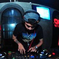 Future House Mixtape ( Eitaro ) by Eitaro Nonaka on SoundCloud