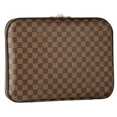 Louis Vuitton Computer Sleeve 13 ,Only For $223.99,Plz Repin ,Thanks.