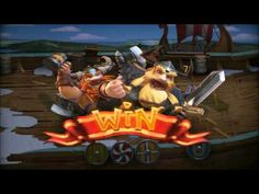 Clash and Smash Gameplay ♦ 1 Hour First Look Clash and Smash Gameplay ♦ New RPG by IGG (I Got Games) - YouTube