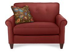 La-Z-Boy Laurel Chair & A Half...