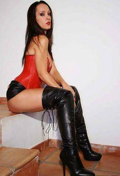 Dps rk puram hot girls photos