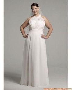 como vestirse para una boda de noche si soy gordita - Buscar con Google