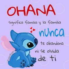 Cute Disney Wallpaper, Cartoon Wallpaper, Wallpaper Quotes, Cute Stitch, Lilo And Stitch, Disney Princess Art, Disney Art, Cute Disney Drawings, Love Phrases