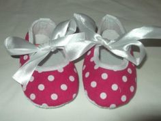 Raindrops and Raspberries - The Hive NZ - A buzzing online shopping experience Rain Drops, Raspberries, Online Shopping, Baby Shoes, My Love, Net Shopping, Baby Boy Shoes, Raspberry, Crib Shoes