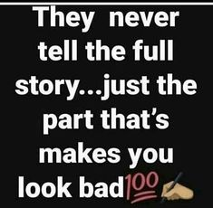 Ofcourse, they aren't gonna talk about how loyal you were until they screwed you over! Also, Love to see posts where people think they're criticizing others, but in actuality. Badass Quotes, Real Quotes, Wise Quotes, Mood Quotes, Quotable Quotes, Positive Quotes, Quotes For Haters, Quotes About Liars, Bully Quotes