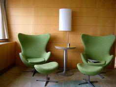 Друзья, в работе заказ на кресло Egg (Яйцо) Chair в натуральной коже от Arne Jacobsen (Эмиль Арне Якобсен)😃 Сроки изготовления на данную модель всего 2-4 недели😊 Культовое кресло Egg Chair от Arne Jacobsen (Эмиль Арне Якобсен) в наличии😍 Акция -33%. действительная до 30 октября💎 Актуальная цена - от 48 910 руб. Цена в натуральной итальянской коже - от 67 910 руб. Доставка🚀Россия, Казахстан, Беларусь. Обращайтесь😉 #кресло #креслораспродажа #креслояйцо #дизайнерскоекресло #лофткресло…