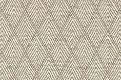 Lee Industries Fabric: Cayman Tusk.  Look for me on the 3907-41 swivel armchair arriving August 2013