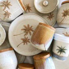 Plates, Ceramics, Tableware, Kitchen, Licence Plates, Ceramica, Dishes, Pottery, Dinnerware
